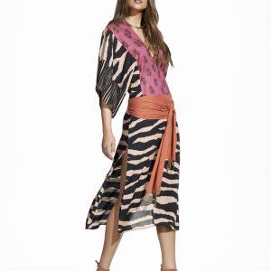 lanai-black-kimono-dress