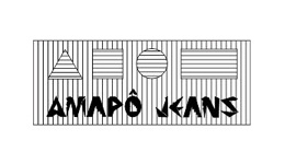 logo-amapo-jeans.jpg