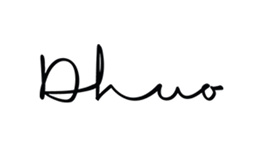 logo-dhuo.jpg