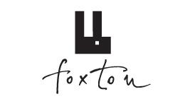 logo-foxton.jpg