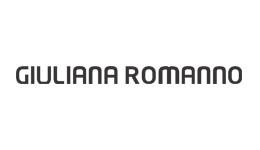 logo-giuliana-romanno.jpg
