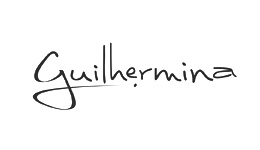 logo-guilhermina.jpg