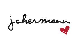logo-jchermann.jpg
