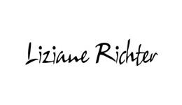 logo-liziane-richter.jpg