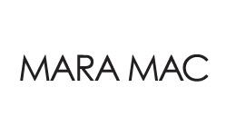 logo-maramac.jpg