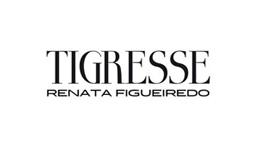 logo-tigresse.jpg