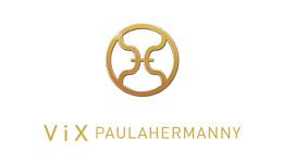 logo-vix.jpg